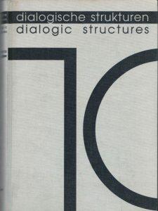 Cover-Dialogische-Strukture