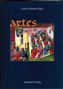 Cover-artes-im-mittelalter