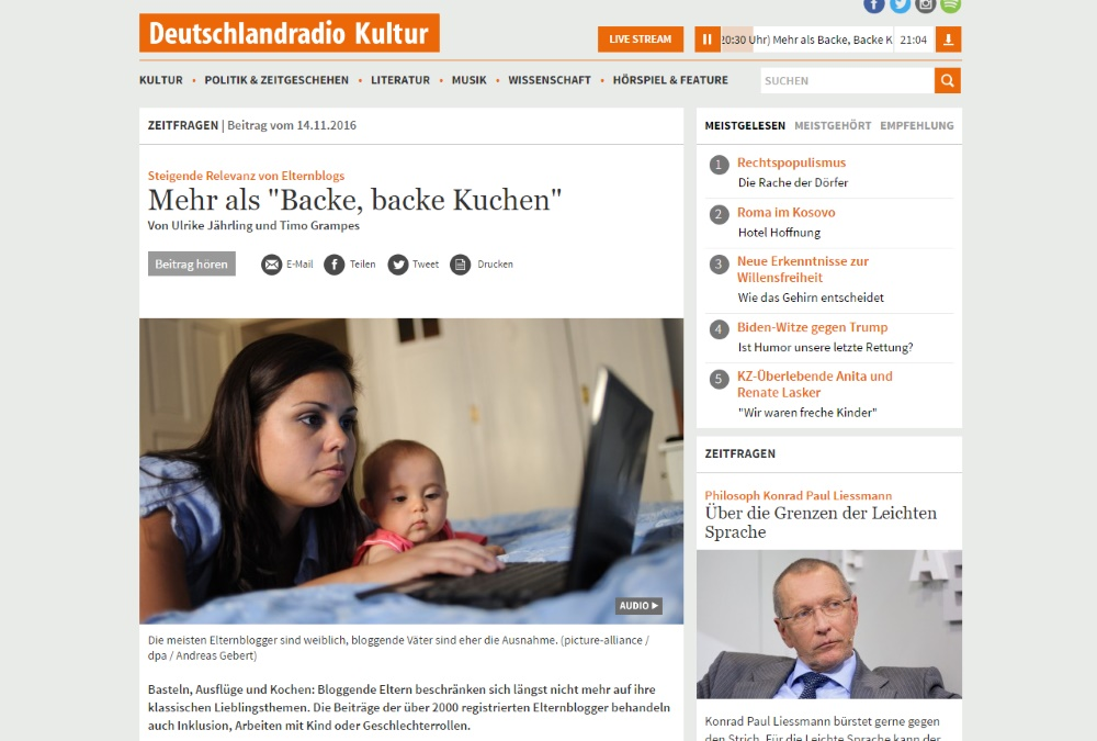 deutschlandradio-kultur