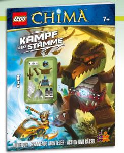 lego-chima-kampf-der-stämme