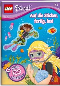 lego-friends-stickerbuch