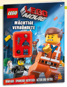 lego-movie-mächtige-verbünd
