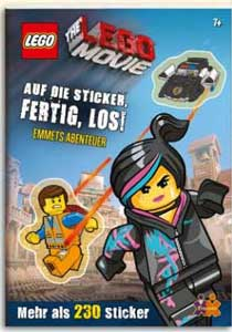 lego-movie-stickerbuch