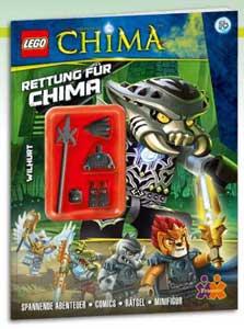 rettung-für-chima