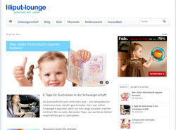 screen-liliput-lounge-neu