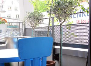 katze-balkon-2