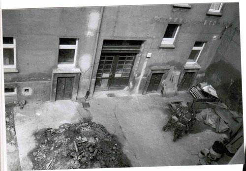 Anklamerstr.-11-Hof-1996