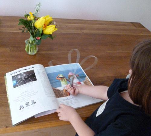 alles ist m glich unser schneebesen im nido magazin. Black Bedroom Furniture Sets. Home Design Ideas