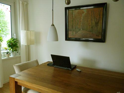 blog-setup-arbeitsplatz