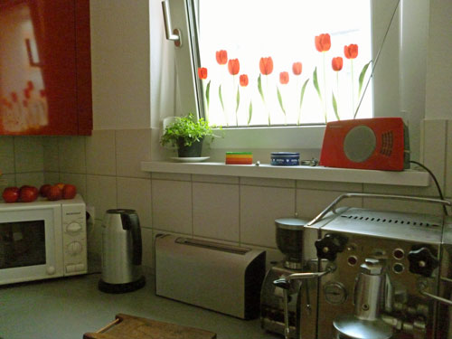 blog-setup-kuche