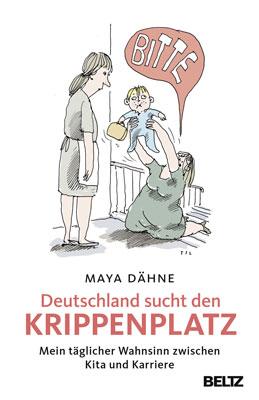 krippenplatz-cover-400