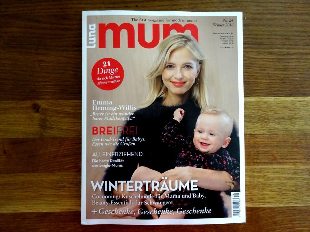 luna-mum-cover