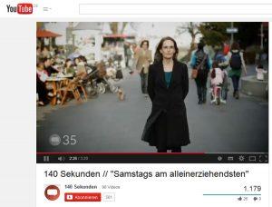 screen-140-sek-clip-2