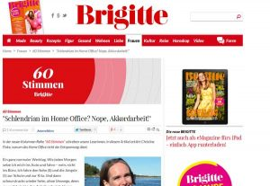 screen-brigitte-online