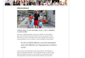 screen-spiegel-online
