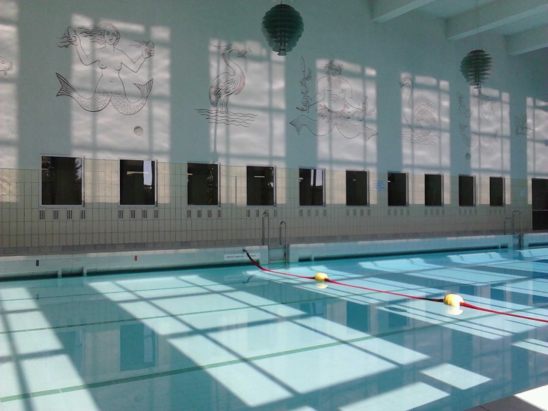 rheinschwimmbad 800