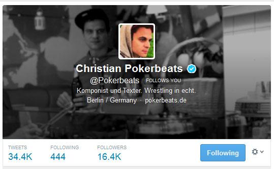 screen-pokerbeats