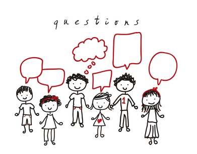 © Gstudio Group - Fotolia.com