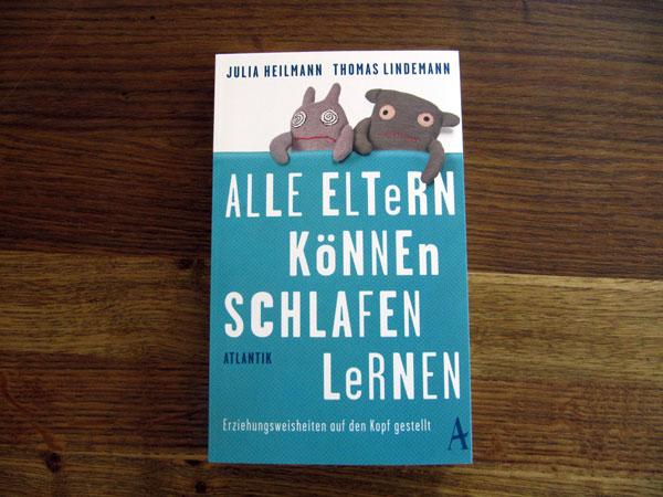 buch-heilmann-lindemann