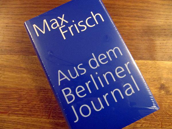 max-frisch
