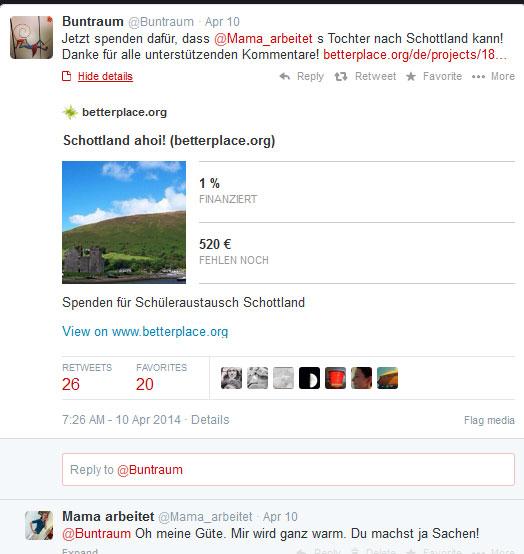 screen-schottlandfunding-0