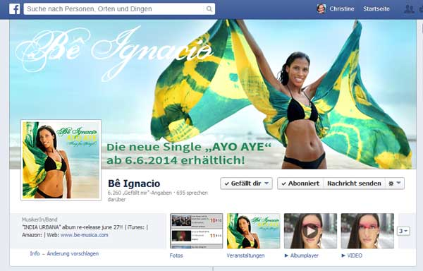 FB-Seite-Betina