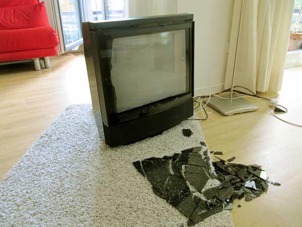 tv-kaputt