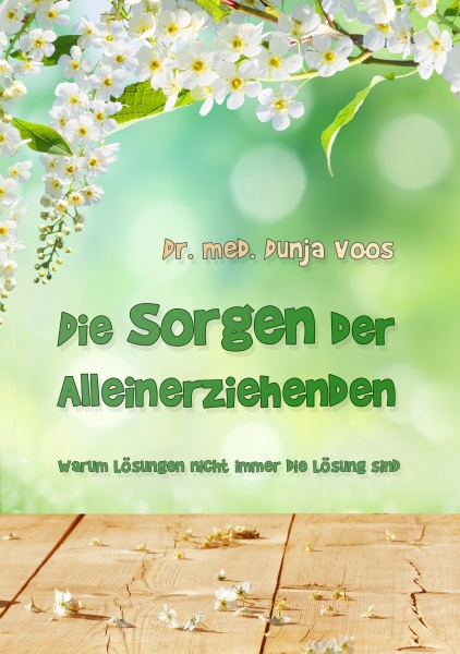 Cover-Dunja Voos 600