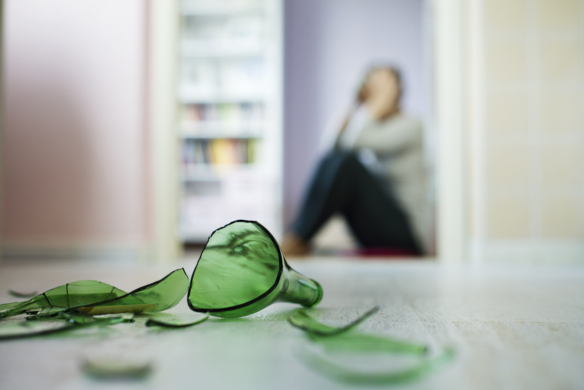 © Halfpoint - Fotolia.com