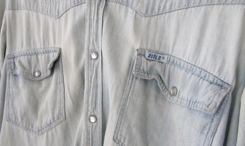 jeanshemd 800