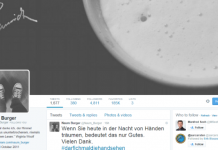 header naumburger