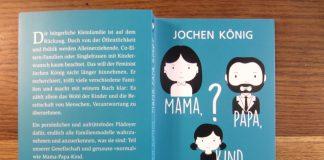 Jochen König Buch