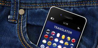 Übersetzung Elterndeutsch