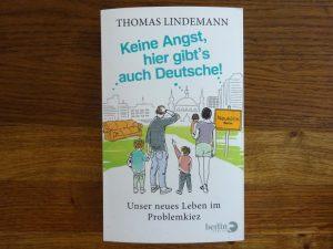 buch lindemann