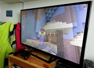 minecraft cybergrooming