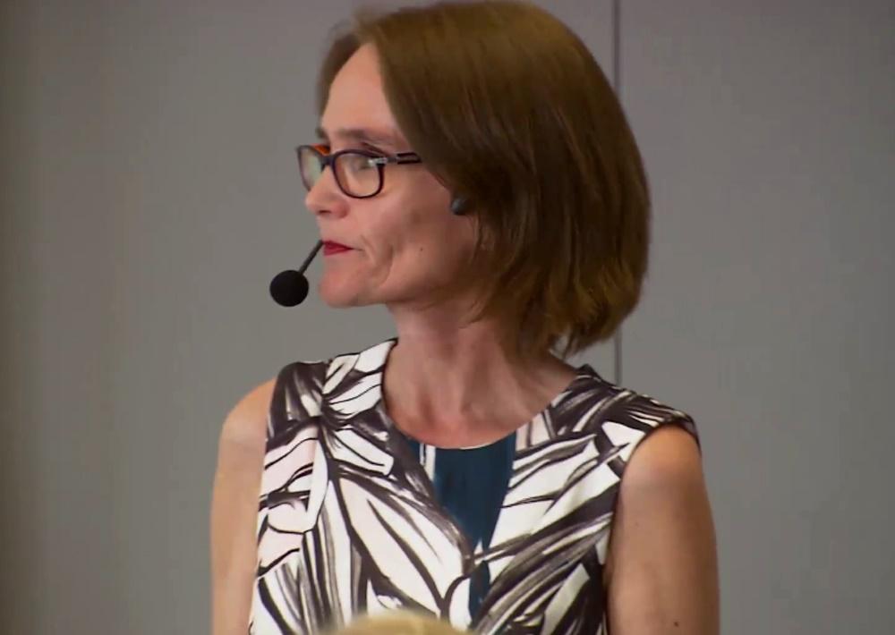 Vortrag Christine Finke denkst