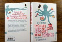 Katja Zimmermann Buch