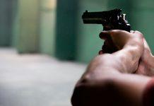 Gewaltschutz