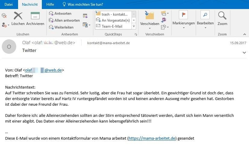 Suche Hausfrau Mit Tagesfreizeit - Private Sexkontakte Sie Sucht Ihn.