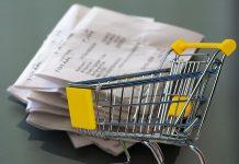 Gleichberechtigung Einkauf