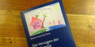Tazi-Preve Buch