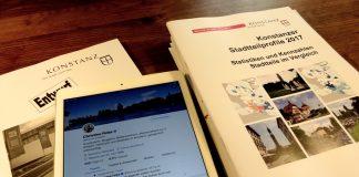 Twitterverbot im Bundestag