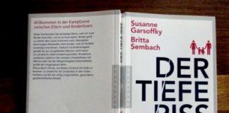Sembach/Garsoffky