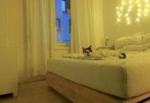 eigenes Zimmer